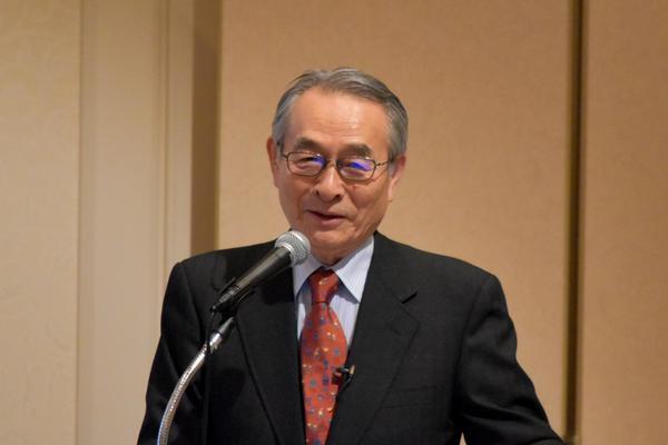 Dr. S.Watanabe 20191129_S.jpg